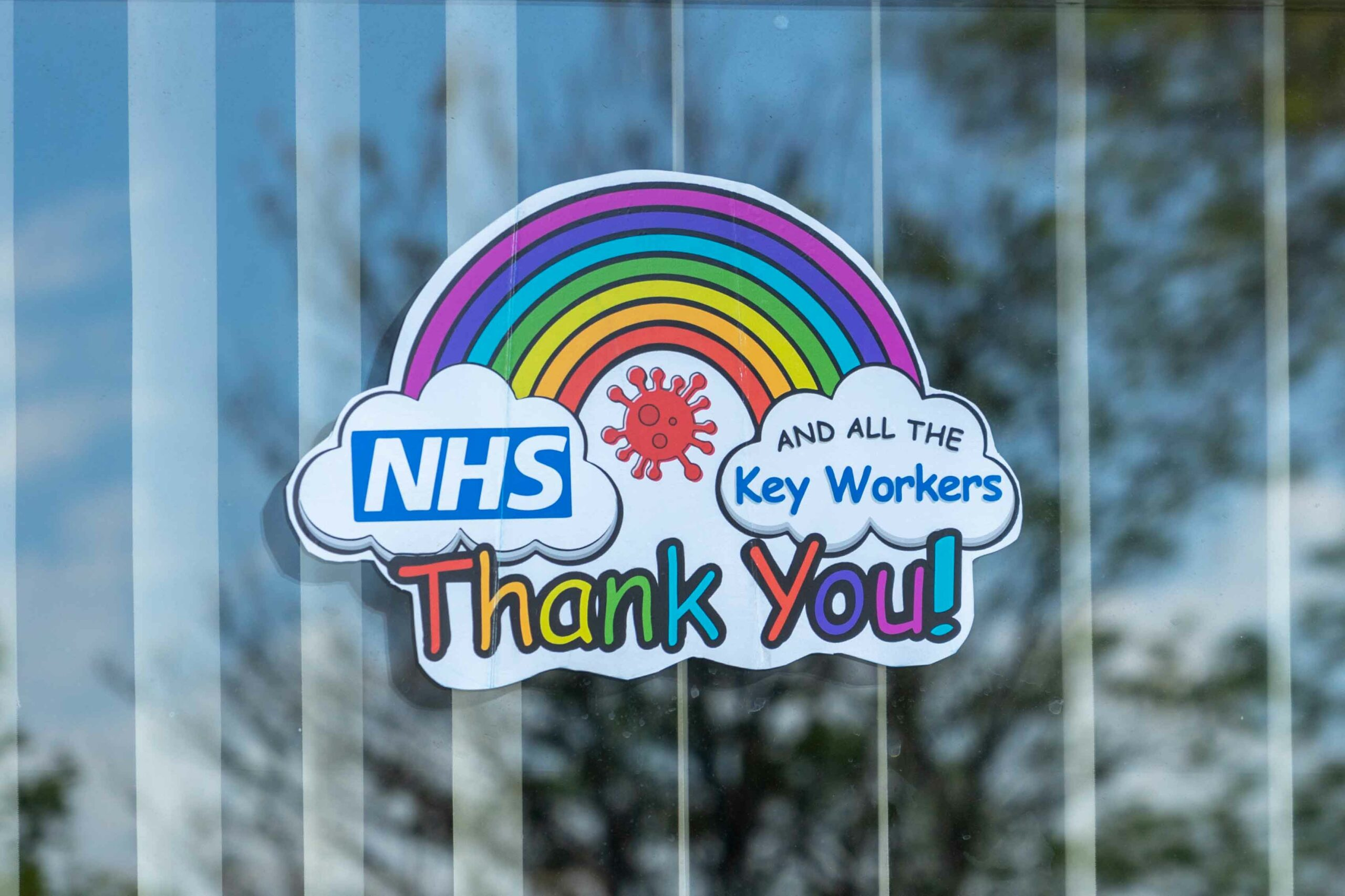 nhs_window_rainbow