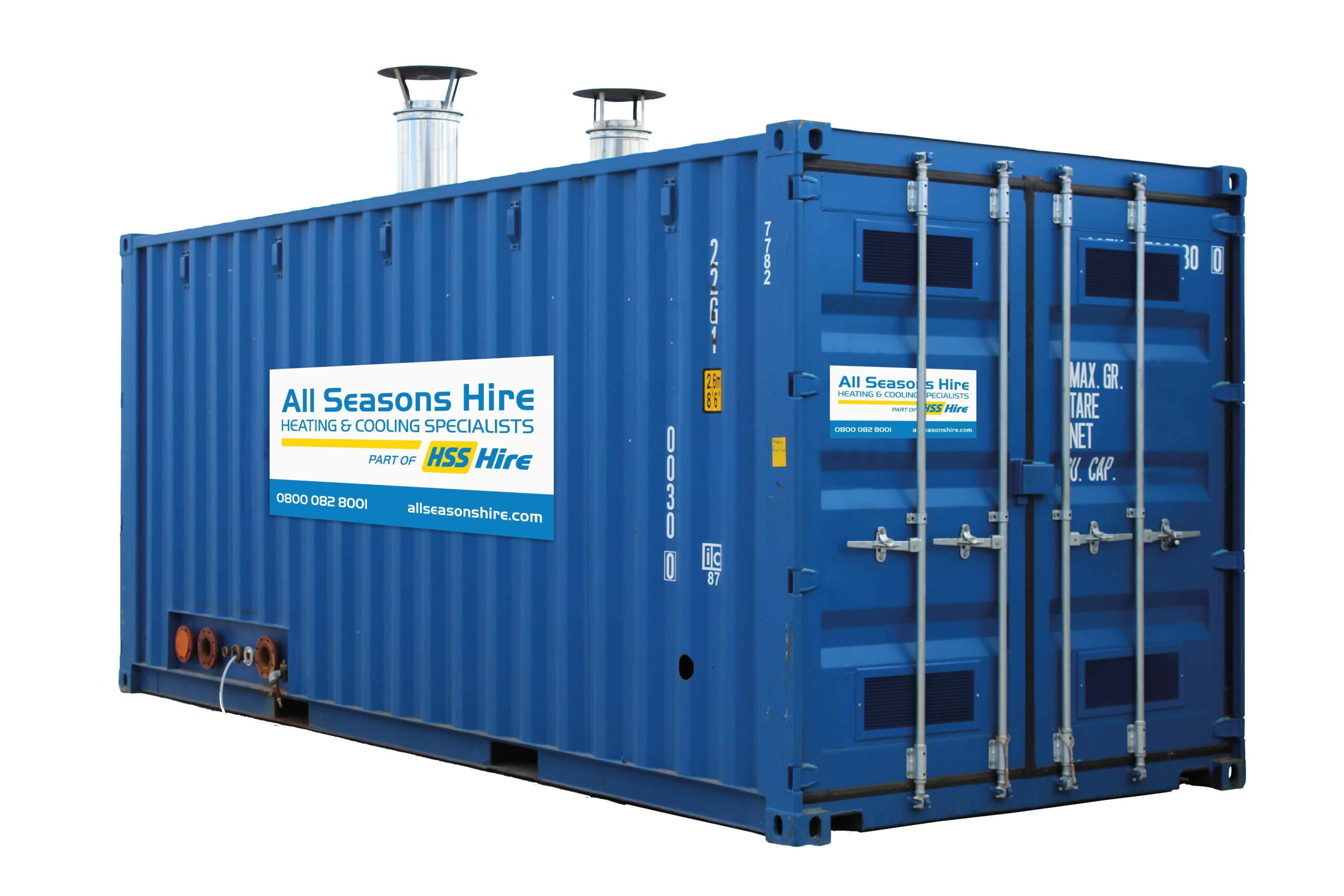 1.2MW-Container-Boiler-with-logo