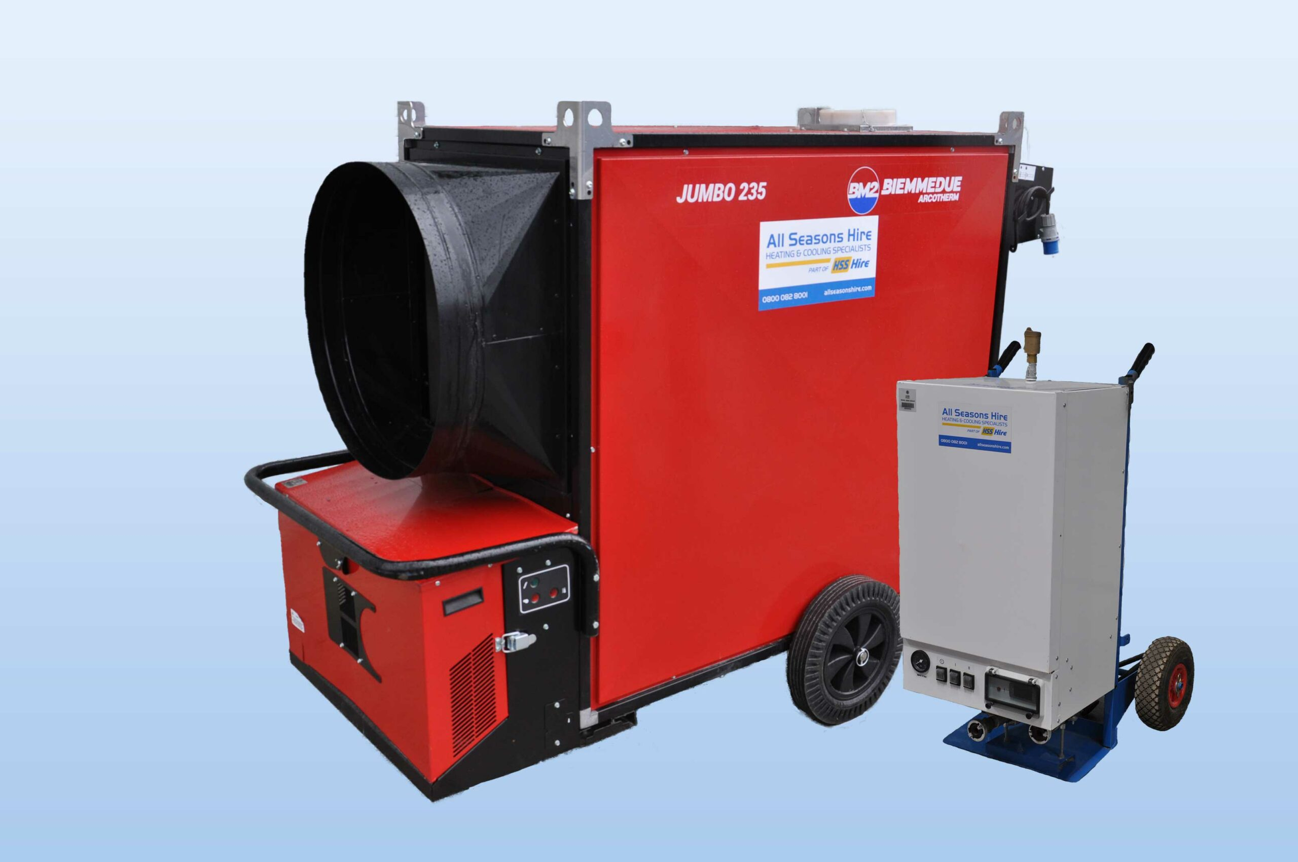 Jumbo_235-and-22kw_boiler_blue_gradient_background