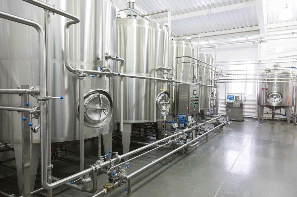 Dairy-Plant