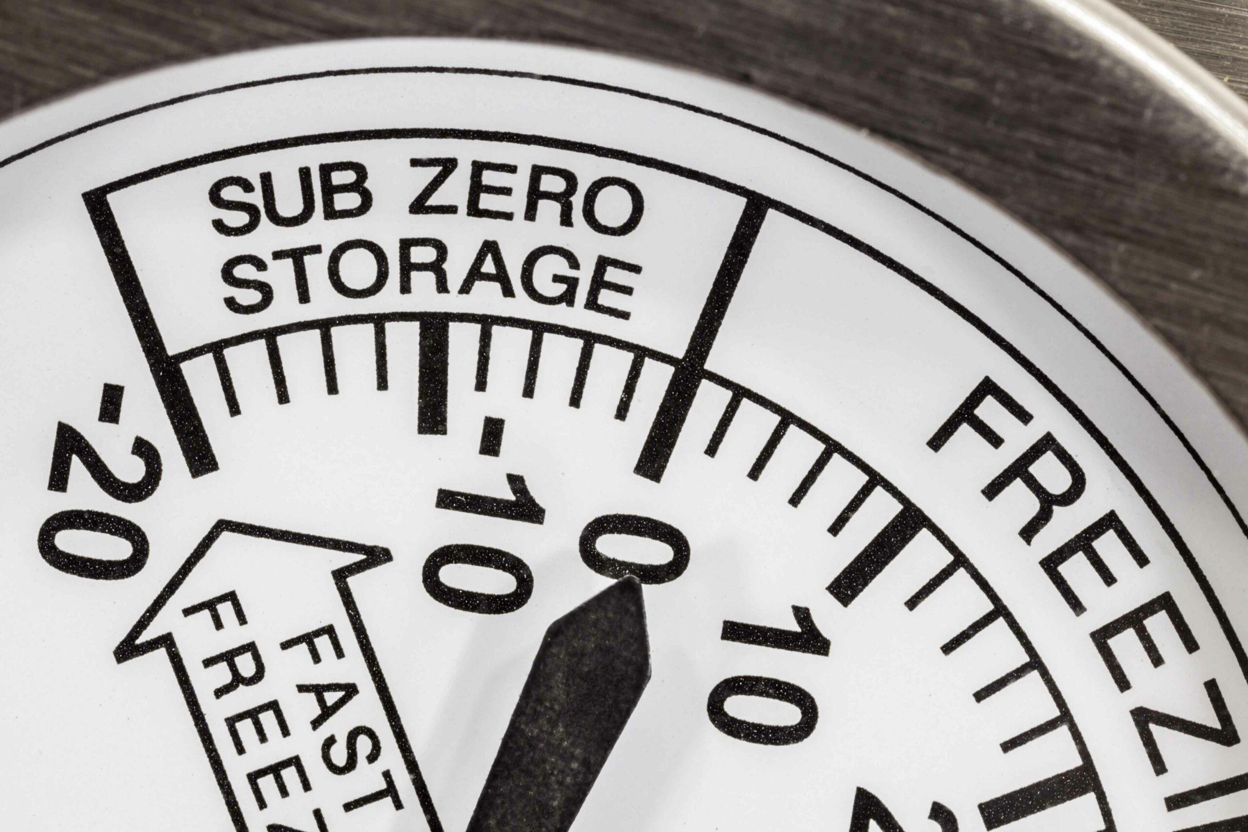 sub-zero-refrigerator-thermometer